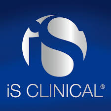 Logo iS Clinical
